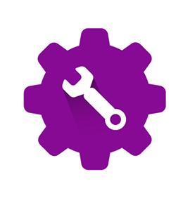 gen_box-product